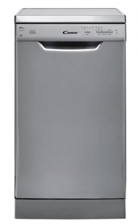 Посудомоечная машина CANDY CDP 2L949 X