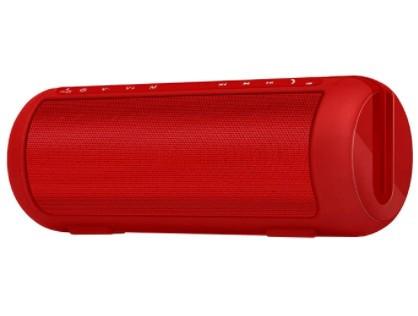 Беспроводная портативная колонка SVEN PS-270