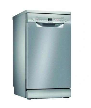 Посудомоечная машина BOSCH SPS2HKI59E