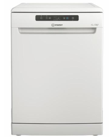 Посудомоечная машина INDESIT DFC 2C24 B