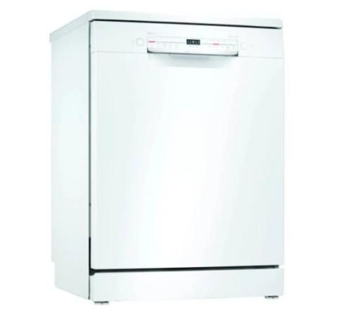 Посудомоечная машина BOSCH SMS2ITW04E