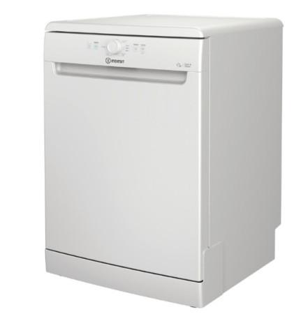 Посудомоечная машина INDESIT DFE 1B19 14
