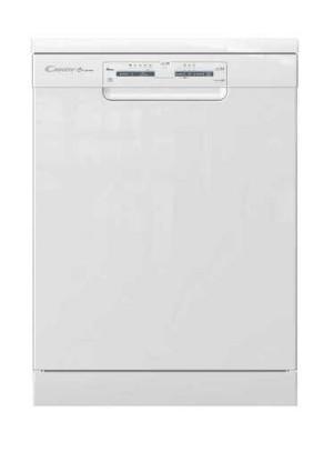 Посудомоечная машина CANDY CDPN 1L390PW