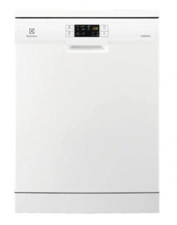 Посудомоечная машина ELECTROLUX ESF5534LOW
