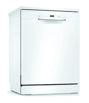 Посудомоечная машина BOSCH SMS2ITW11E