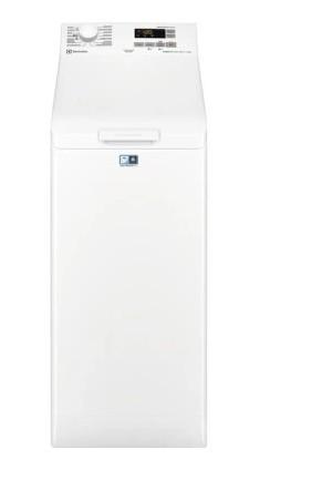 Стиральная машина ELECTROLUX EW6T5061P
