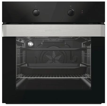 Духовой шкаф Gorenje BO717ORAB
