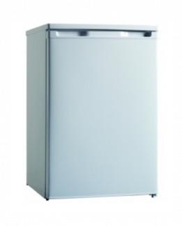 Холодильник BERK BK-147SAW