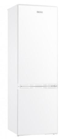 Холодильник BERK BRC-1755 W