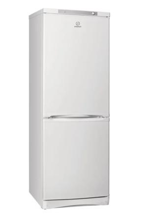 Холодильник INDESIT ES 16