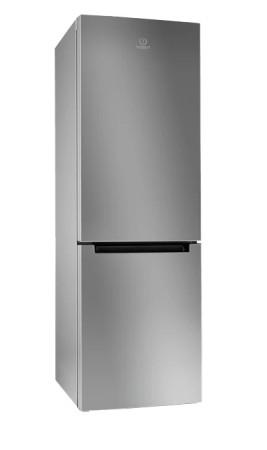 Холодильник Indesit DFM 4180 S