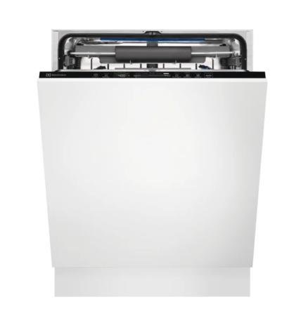 Встраиваемая посудомоечная машина EEG 69300 L