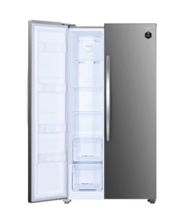 Холодильник Side-by-Side WINIA RSH5110SDGW