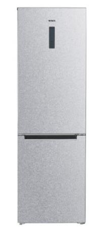 Холодильник WINIA RN-331DPSW