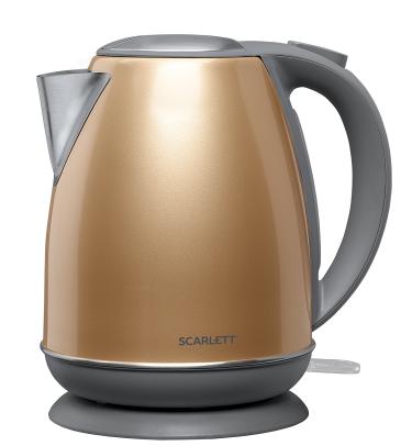 Чайник Scarlett SC-EK21S86