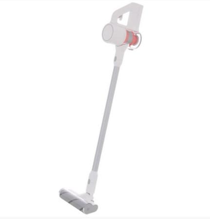 Пылесос Xiaomi Mijia Handheld Wireless Vacuum Cleaner (SCWXCQ01RR)