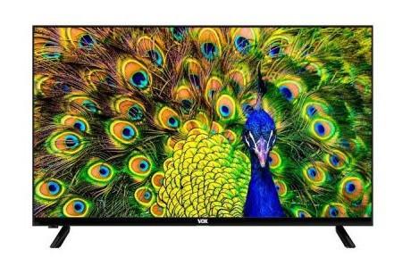 Телевизор VOX 32ADS315FL