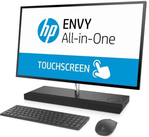 Моноблок HP ENVY 27-b287nz AiO PC