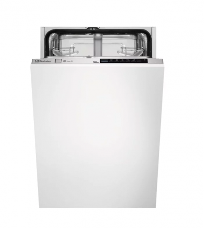 Встраиваемая посудомоечная машина ESL 74583 RO