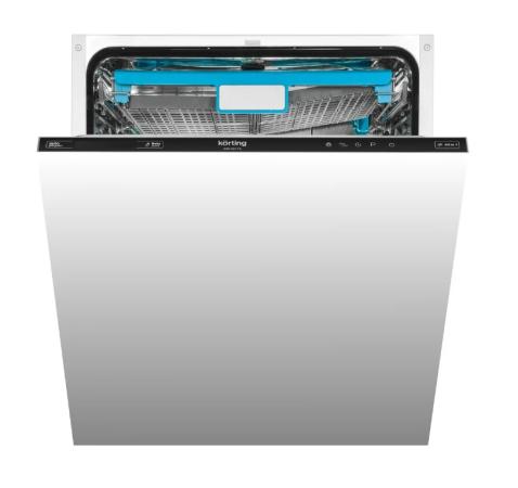 Встраиваемая посудомоечная машина Korting KDI 60175