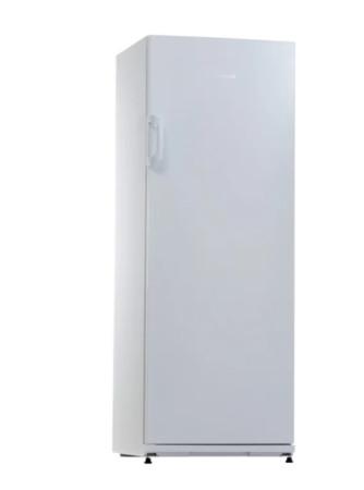 Морозильная камера Snaige F27FG-Z100011