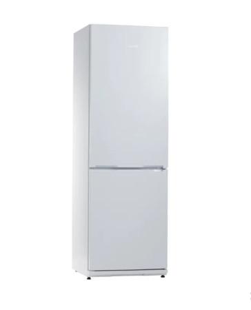 Холодильник Snaige RF34SM S10021