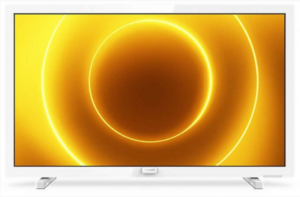 Телевизор PHILIPS 24PFS5535