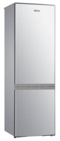 Холодильник BERK BRC-1755S