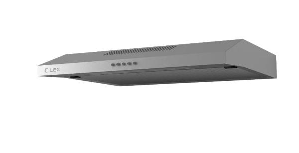 Вытяжка LEX S 600 Inox