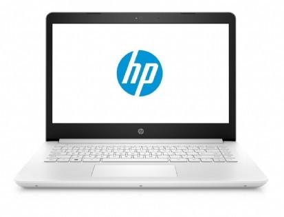 Ультрабук HP Laptop 14-bp100nj