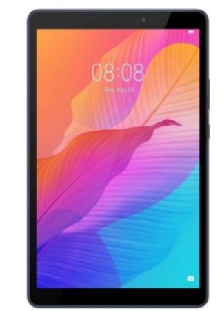 """Планшет 8"""" Huawei MediaPad T8 WiFi Синий (KOB2-W09) 16 Гб/2 Гб"""