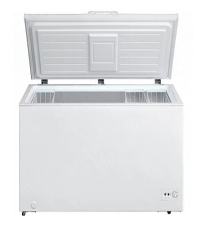 Морозильный ларь Snaige FH40SM-T100011