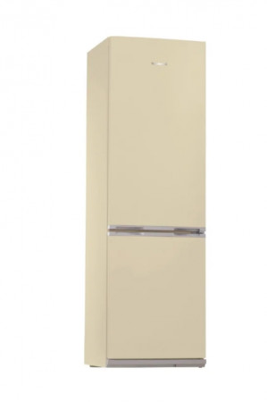 Холодильник Snaige RF34SM-S1DA21