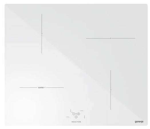 Варочная панель GORENJE IT60W