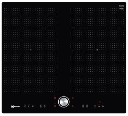 Варочная панель Neff T56PT60X0