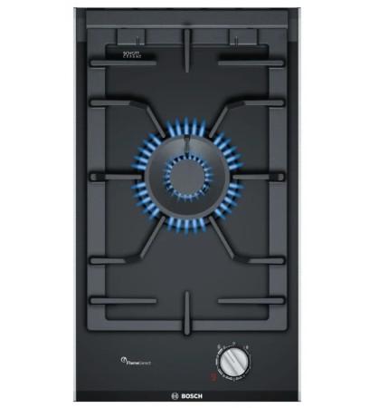 Варочная панель Bosch PRA3A6D70