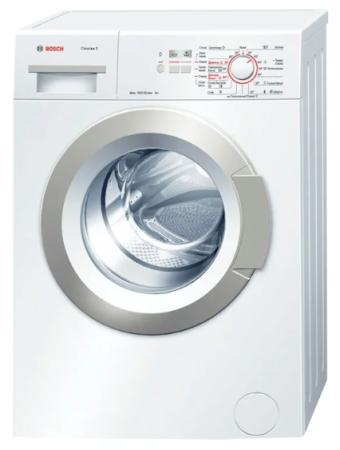 Стиральная машина Bosch WLG20060