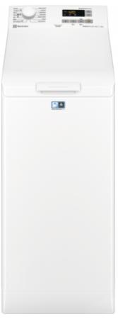 Стиральная машина Electrolux EW 6T5061