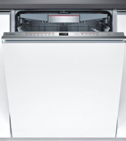 Встраиваемая посудомоечная машина Bosch SMV68UX04E