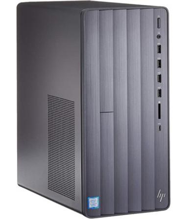 Системный блок HP ENVY Desktop TE01-0000na PC