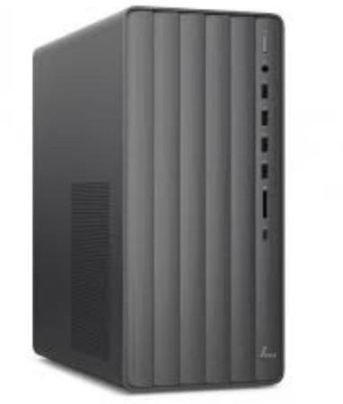 Системный блок HP ENVY Desktop TE01-0033nf PC