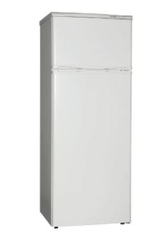 Холодильник Snaige FR 240-1101AА