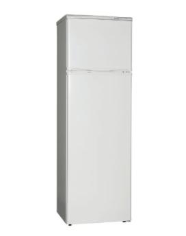 Холодильник Snaige FR 275-1101AА