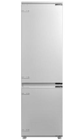 Холодильник Snaige RF29SM-60021