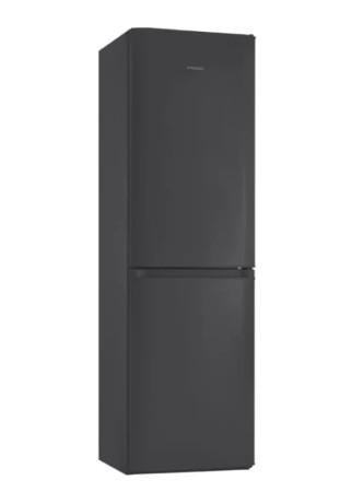 Холодильник Pozis RK FNF-172 Gf