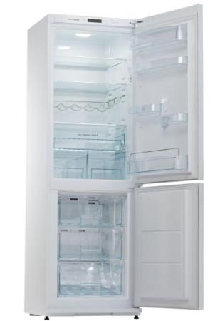 Холодильник Snaige RF34NG Р10026