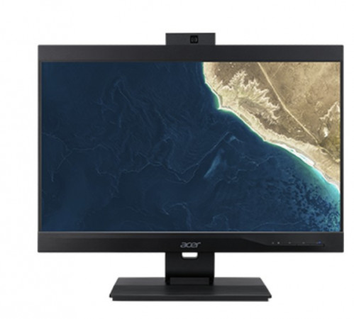 Моноблок ACER Veriton Z4860G All-In-One