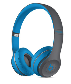 Наушники Beats by Dr. Dre Beats Solo2 Wireless