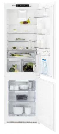 Встраиваемый холодильник ENN 2854 COW