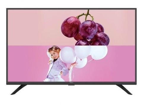 Телевизор TESLA 32T320BH